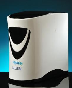 دستگاه آکواجوی تصفیه آب خانگی