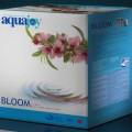 دستگاه تصفیه آب آکواجوی مدل بلوم