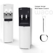 کاربرد انواع آبسردکن water dispenser چیست ؟