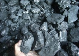 anthracite آنتراسیت استفاده و کاربرد زغال